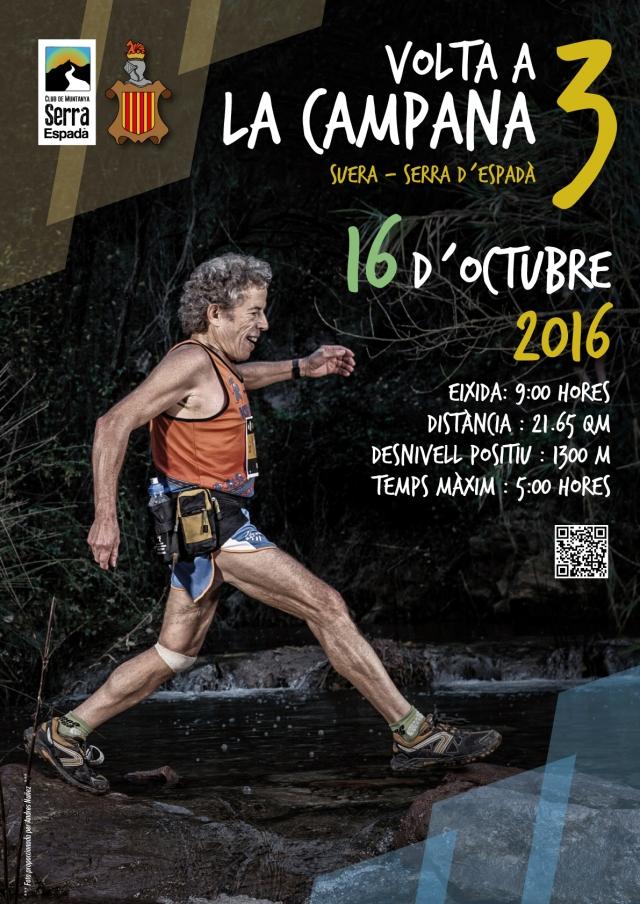 VOLTA-A-LA-CAMPANA-2016-OK