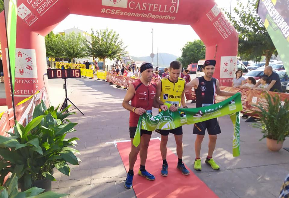 sprint-podium-m